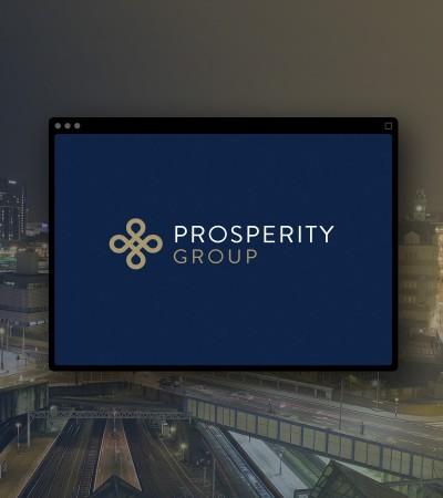 Prosperity Group