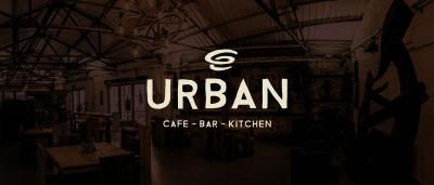 Urban Coffee Co.