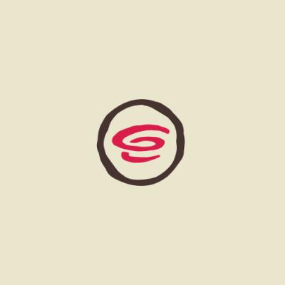 Full colour logo icon variant