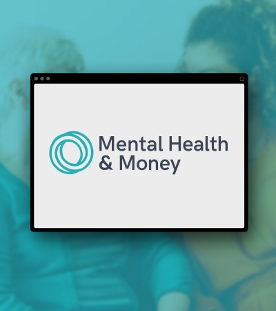 Mental Health & Money