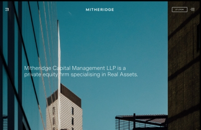https://www.mitheridge.com/
